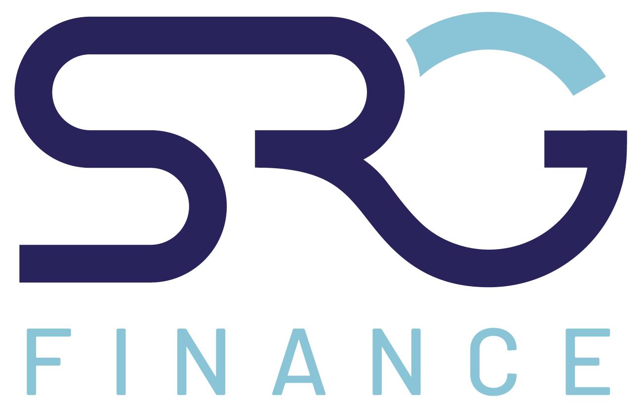 SRG Finance